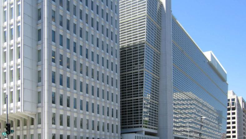 Internationale banker