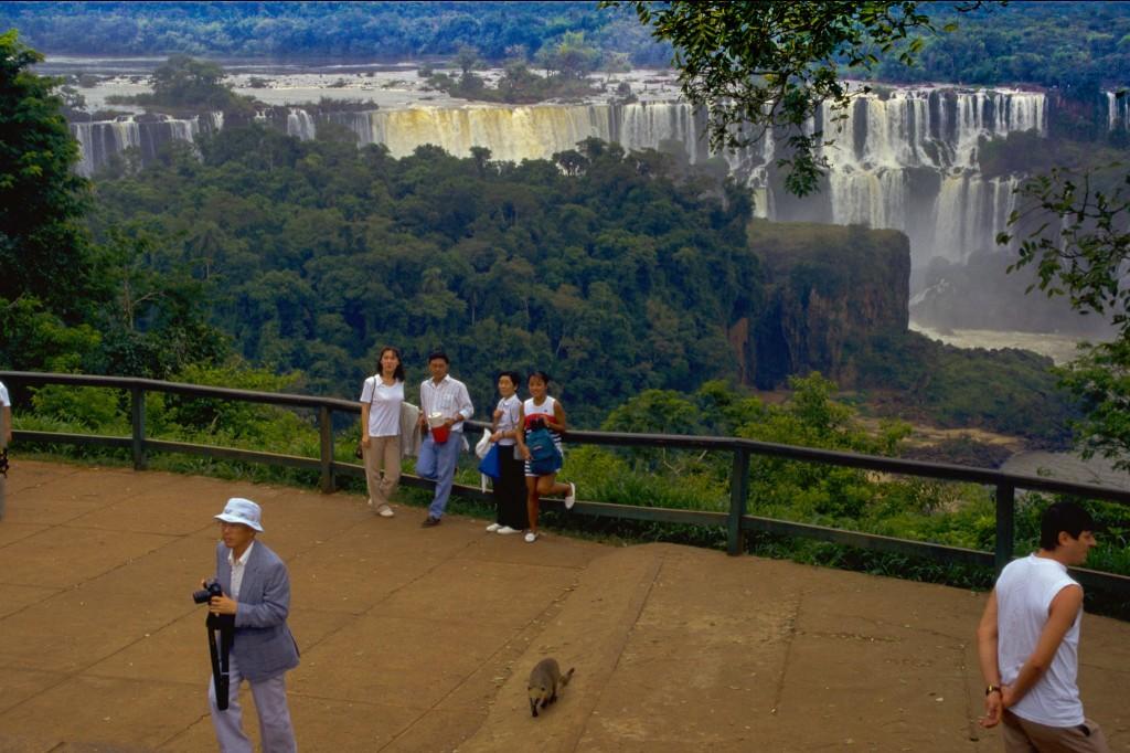 turister-1006-IMG0081-RT2048